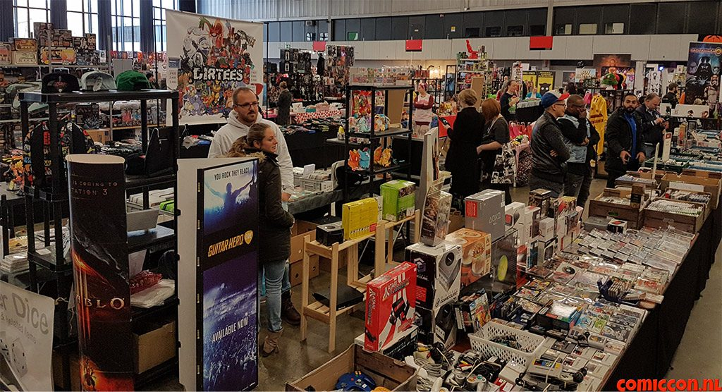 shoppen-op-retrocon